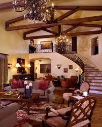 Mediterranean Homes Interior Design mediterranean home decor ideas home design ideas