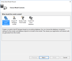 create a web application for performing crud operations using