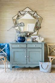 can chalk paint be used without sanding how to let chalk paint before second coat hgtv