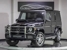 mercedes g class amg for sale 2016 mercedes g class g63 amg pre owned luxury car dealer