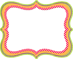 preschool borders free download clip art free clip art on