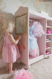 Dress Up Vanity Best Image Of Dress Up Clothes Storage All Can Download All