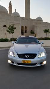 lexus ls olx olx buy and sell for free anywhere in al seeb