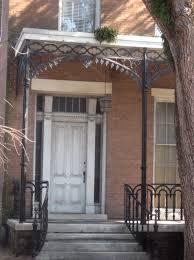 wrought iron porch columns for sale iron pinterest porch