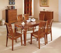 kitchen and dining furniture 8331