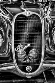 vintage alfa romeo 6c 243 best alfa romeo 6c images on pinterest car alfa romeo and