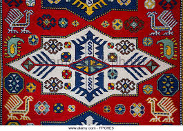 ornaments armenian carpet stock photos ornaments armenian carpet