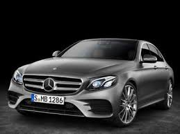 mercedes car mercedes e class for sale price list in the philippines
