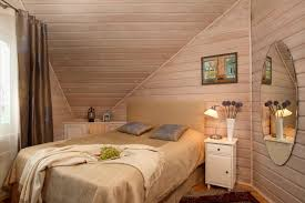 small attic space ideas bedroom small attic bedroom ideas trend small attic space ideas uncategorized small attic ideas bedroom renovation ideas for