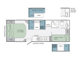 Jayco Caravan Floor Plans 28 Jayco Caravan Floor Plans Jayco Silverline 21 65 7 Rv