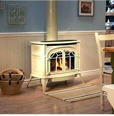 gas fireplace smells gas fireplace smells like propane propane gas fireplace s propane gas fireplace replacement