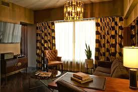 hotel accommodations the roxy hotel