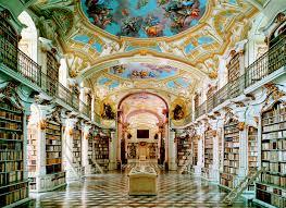 sonia kashuk and daniel kaner library sonia kashuk and daniel