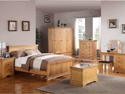 incredible light oak bedroom furniture 1000 ideas about oak