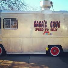 new truck news archives mobile food news