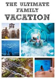 worth the trip family vacation ideas vacation destinations
