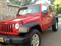 prerunner jeep 2012 jku expedition prerunner build jkowners com jeep wrangler