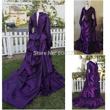 Halloween Prom Costumes Cheap Halloween Prom Dresses Aliexpress Alibaba