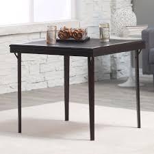 Walmart Dining Room Sets Foldable Dining Table Walmart Verstak