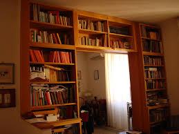 libreria ponte a ponte romarestauro