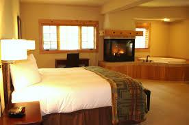 collins lake resort grand lodge south 101