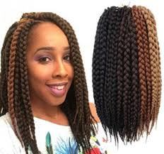 crochet braiding hair for sale jumbo curly hair online jumbo curly hair for sale