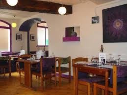 cuisine aubergine aubergine cuisine nottingham restaurant reviews phone number