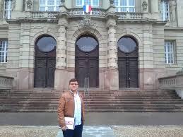 chambre d h e colmar gjykata ne colmar i përgjigjen ministrit vulin dhe disa portaleve