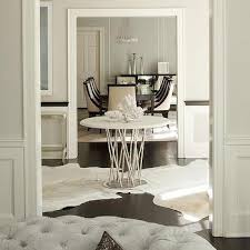 Tables For Foyer Entry Table Design Ideas