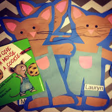 printable activities children s books 8 best images about laura numeroff on pinterest springboard