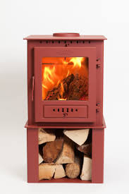 56 best esse stoves images on pinterest stoves fireplaces and