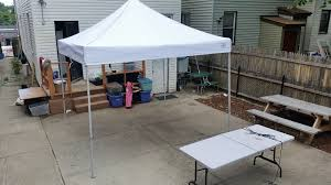 heated tent rental westchester tent rental tent rental westchester ny high