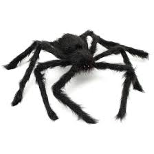 giant spider decorations for halloween popular giant halloween spider buy cheap giant halloween spider
