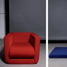 poltrone letto divani e divani poltrona letto ori tami giulio manzoni divani e divani letto