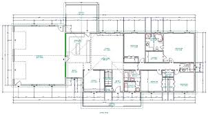 design your house plans your house design floor plans galleries in design your own