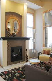 70 best fireplace images on pinterest fireplace glass