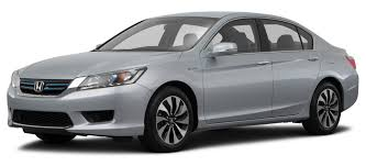 amazon com 2015 honda accord reviews images and specs vehicles