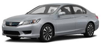 amazon com 2015 honda accord reviews images and specs vehicles