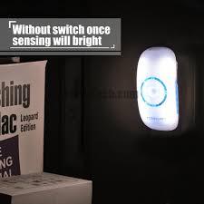 feelight l801 smart led motion sensor light infrared motion sensor
