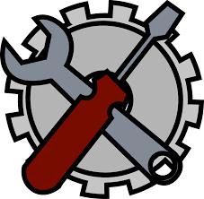 construction tools clip art clip art library