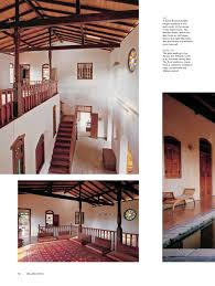 sri lanka style tropical design and architecture amazon co uk