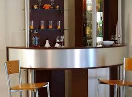 bar sharp wine bar tasting set up tray decoration bottles