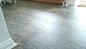 best laminate stone tile flooring stone effect laminate flooring ceramic effect laminate flooring kitchen laminate tile