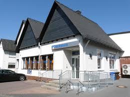 Volksbank Wien Baden Genossenschaftsbank U2013 Wikipedia