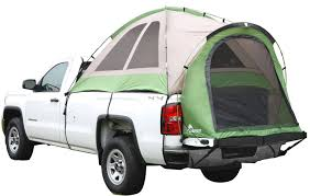 Ford F350 Truck Bed Tent - napier backroadz truck tent free shipping on tents for trucks