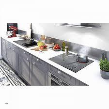 montage plan de travail cuisine montage cuisine brico depot excellent cheap fixation plinthe