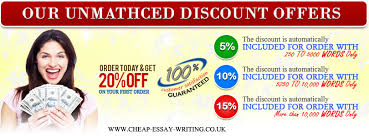 Best Essay Writing Services   Custom Essays Writers UK  USA Essay Writing PK is one of the reputable essay writing services  that every year delivers over        custom essays  research papers  dissertations