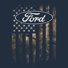 ford logo 3451 buck wear ford camo flag total image workingmans big tall