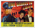 Image result for Five Graves to Cairo 1943
