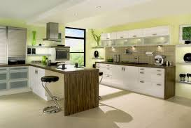 kitchen ideas modern country kitchen decorating ideas american